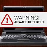 """Lenovo đã từng vướng """"bê bối"""" bảo mật?"""