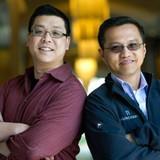 Chàng trai gốc Việt tham vọng thay đổi ngành đồ ăn nhanh của nước Mỹ