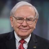 """IBM - """"cú vấp"""" của tỷ phú Warren Buffett?"""