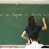 Khi doanh nghiệp Nhật lừa đảo, xử ép người nước ngoài