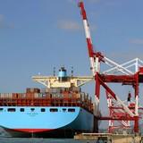 Hội nhập AEC: Liệu doanh nghiệp xuất khẩu còn chỗ đứng?