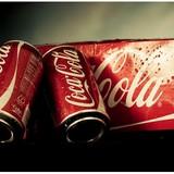 """Coca, Pepsi làm gì khi Chính phủ Mỹ chỉ ra """"tội đồ"""" lớn nhất gây ra bệnh béo phì?"""