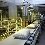 Ngành xi măng: Duy trì xuất khẩu để hỗ trợ thị trường nội địa