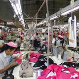 Thái Lan lo ngại các nhà đầu tư rút vốn sang Việt Nam vì TPP