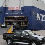 Thị trường 24h: Việt Nam đón dòng xe nhập khẩu từ Thái Lan, Indonesia