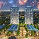 Cơ hội nhận chiết khấu đến 3% từ sự kiện mở bán dự án Mon City – Mỹ Đình