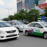 Uber, GrabCar bị chê