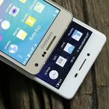 Smartphone tầm trung hút nhà sản xuất?