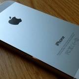 """[Sự kiện công nghệ tuần] Nokia, Apple sản xuất điện thoại """"đi ngược thời đại""""?"""