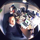 """Nguyễn Hà Đông: """"Flappy Bird là dấu ấn của cuộc đời"""""""