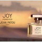 Hành trình thế kỷ của Joy – Nước hoa của niềm vui sướng