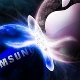 Hàng loạt smartphone Samsung bị cấm bán tại Mỹ