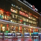 """""""So găng"""" 2 tập đoàn Thái Lan muốn mua lại BigC Việt Nam"""