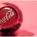 Vì sao 1 chai Coca-cola giữ giá 5 cent trong suốt 70 năm?