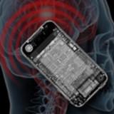 Smartphone tương lai sẽ.... chui vào tai người dùng