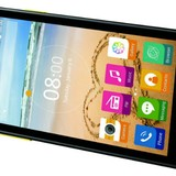 Thêm smartphone Android giá rẻ bị nhiễm mã độc