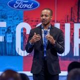 5 doanh nhân trẻ triển vọng trong năm 2016