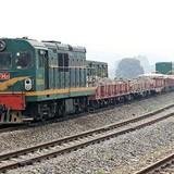 Đường sắt Việt Nam: Thay đổi để tự cứu mình!