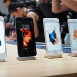 [Sự kiện công nghệ tuần] iPhone giảm giá sốc tại Việt Nam, cháy hàng tại Nga