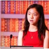Thần đồng 11 tuổi sở hữu trí nhớ siêu việt khiến mọi người phải kinh ngạc