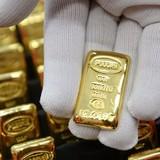 Tỷ phú Soros: Nga có đủ tài chính dự trữ để sống sót trong 2 năm tới