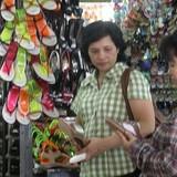 Hàng Việt thua đứt hàng Thái, Lào, Campuchia?
