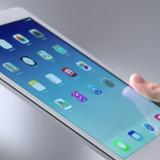 """iPhone, iPad bị """"hại"""" bởi đường link lạ?"""