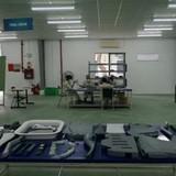 Công nghiệp hàng không Việt Nam: Làm từ việc nhỏ nhất
