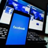 Facebook ngày càng kiếm được nhiều tiền?