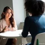 7 cách thương lượng để có mức lương mong muốn
