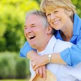 Áp lực công việc đang khiến những người mới 45 tuổi đã muốn về hưu