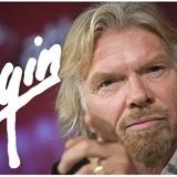 """Richard Branson: """"Muốn có năng suất hơn? Hãy đúng giờ hơn!"""""""