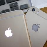 [Sự kiện công nghệ tuần] iPhone 5s đội lốt 6s: Người tiêu dùng cần đề phòng