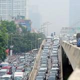 """Tìm kiếm 40-50 tỷ USD làm hạ tầng giao thông: Đừng để trở thành """"con tin"""""""