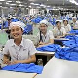 Vẫn còn kịp để Việt Nam noi gương Nhật Bản, Hàn Quốc