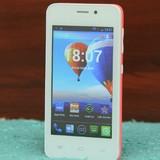 Top smartphone giá chưa tới 2 triệu đồng tại thị trường Việt Nam