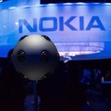 Nokia đạt doanh thu nhờ tiền sáng chế từ Samsung