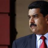 Lạm phát 720%, Venezuela sắp cải tổ điều hành tỷ giá