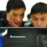 Bộ trưởng Nguyễn Bắc Son cảnh báo nguy cơ gián điệp máy tính tại Việt Nam