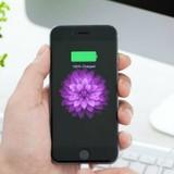 Những sai lầm khiến iPhone mau hết pin