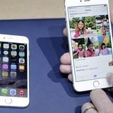 Công nghệ 24h: FaceTime, iMessage của Apple đang vi phạm bản quyền
