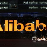20 triệu tài khoản thương mại điện tử Alibaba rơi vào tay hacker