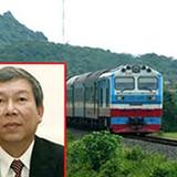 Mua toa tàu cũ của Trung Quốc: Chủ tịch Công ty mẹ nói không có chủ trương, Giám đốc công ty con bảo có?