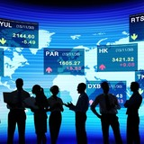 Những câu hỏi cần trả lời trước khi quyết định rút khỏi thị trường