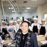 Doanh nghiệp xã hội: Những chồi mới của vườn kinh tế Việt