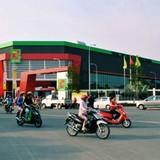 """Thị trường 24h: Đại gia Thái Lan """"chạy đua"""" giành quyền thâu tóm Big C"""