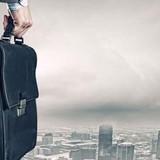 Doanh nhân khởi nghiệp phải đối mặt với thách thức gì?