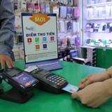 TP.HCM: Nhiều thuận lợi trong phát triển thanh toán không dùng tiền mặt
