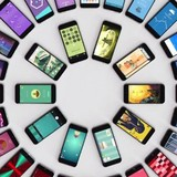 Sắp có cuộc đổ bộ của các siêu phẩm smartphone?