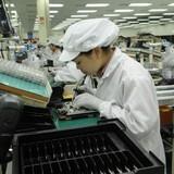 ASEAN - khu vực thu hút nhiều vốn FDI nhất thế giới